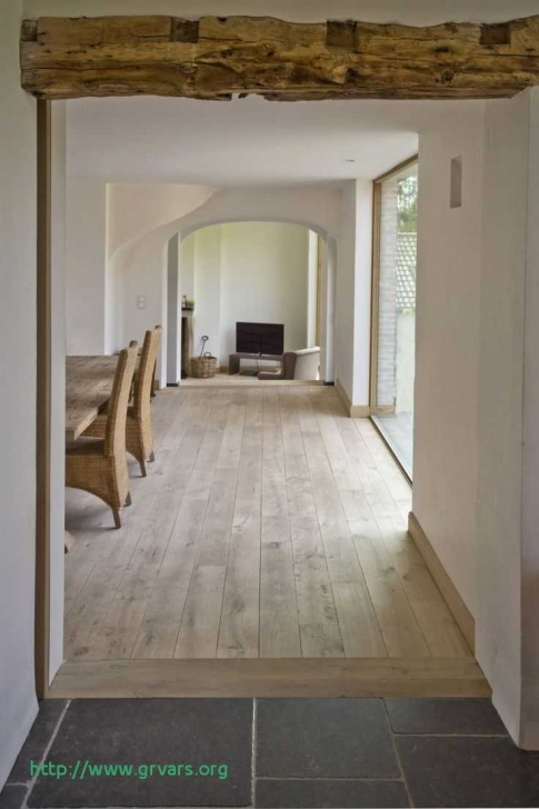 Good Inspira Vinyl Plank Flooring Frais 14 Best Oak Floors Images On Inspira Vinyl Plank Flooring Image