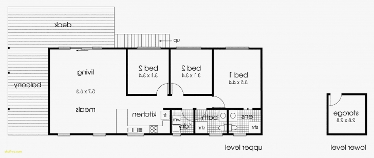 Good L Shaped Farmhouse Plans Awesome T Shaped Ranch House Plans Lovely T Shaped Farmhouse Floor Plans Pic