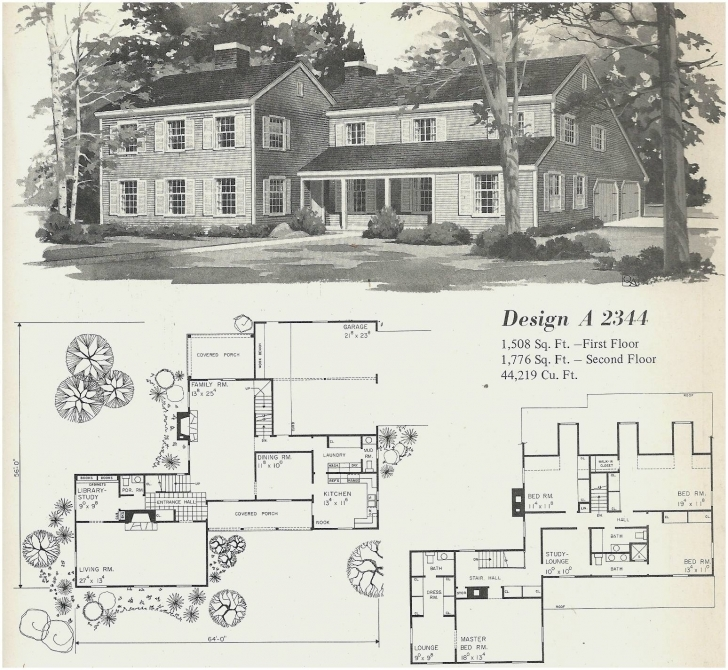 Good Luxury Old Victorian House Plans Inspirational Historic House Plans Historic House Plans Picture