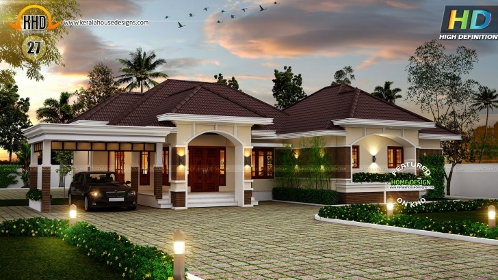Good New House Plans For October 2015 - Youtube New House Plans Picture