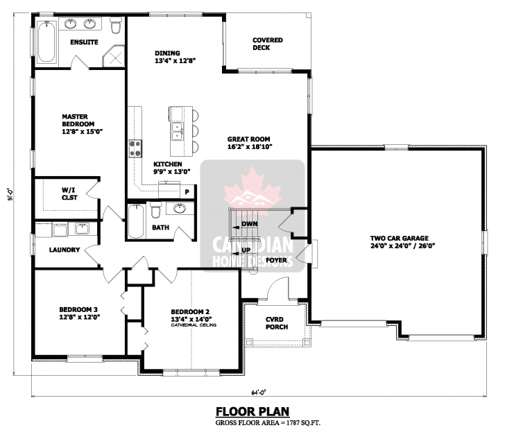 Brilliant House Plans Canada – Stock Custom Canadian House Floor on tiny home canada, modern house plans canada, holidays canada,