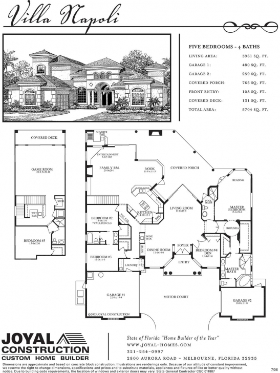 Good The Villages Fl House Floor Plans Lovely Floor Plans | House Plan The Villages Home Floor Plans Photo