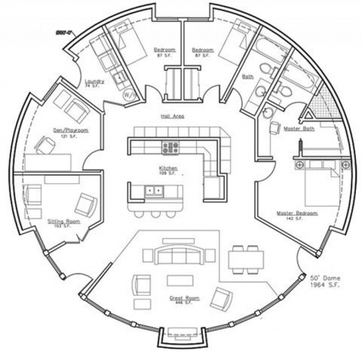 Gorgeous 18 New Partially Underground House Plans | Cybertrapsfortheyoung Underground House Plans Picture