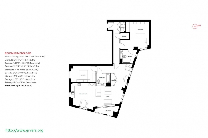 Gorgeous 208 Queens Quay West Floor Plan Frais Battersea Luxury Apartments 208 Queens Quay West Floor Plan Image