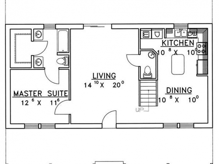 Gorgeous 24 Best Of Cinder Block House Plans | Beadsshop-Tune Block House Plans Picture