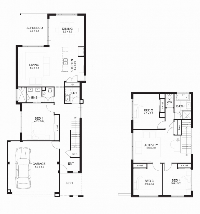 Gorgeous 28 Best Of Bighorn Floor Plans - Home Plan Ideas - Home Plan Ideas Bighorn Floor Plans Pic