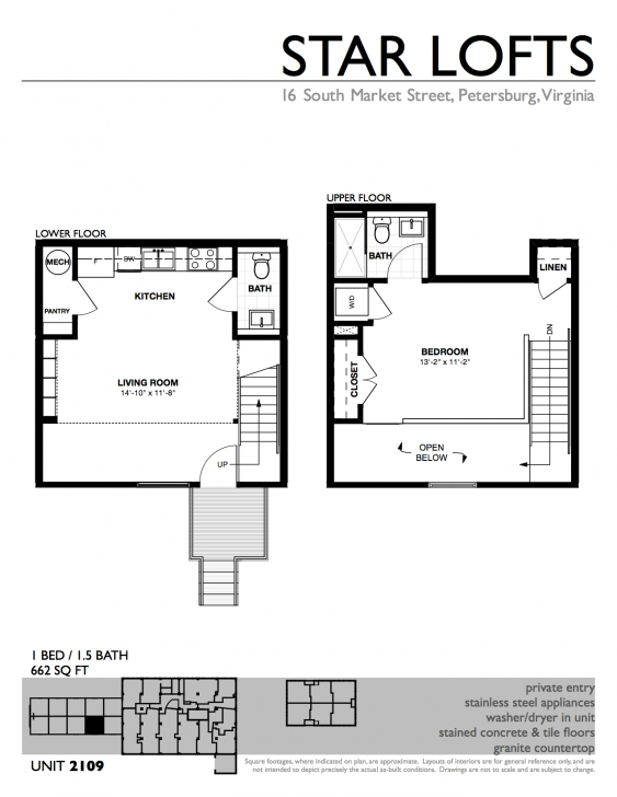 Gorgeous Apartment Floor Plans With Dimensions Loft Apartment Floor Loft Apartment Floor Plans Picture