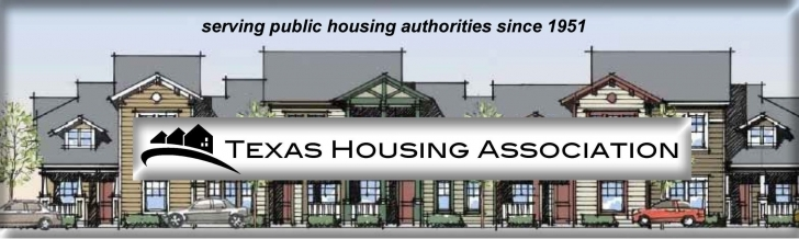 Gorgeous By County Plano Housing Authority Image