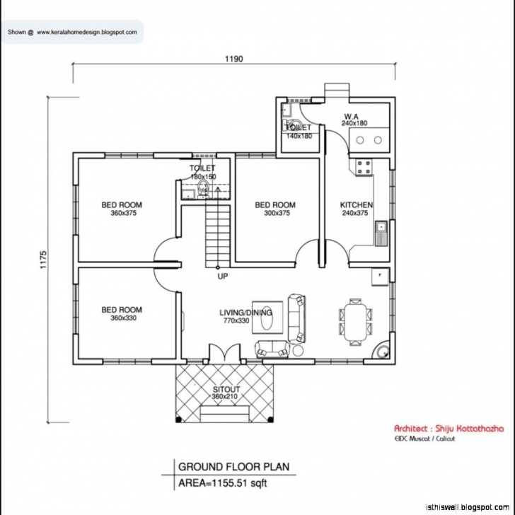 Gorgeous Indian House Designs And Floor Plans Beautiful Free Small House Indian House Designs And Floor Plans Image
