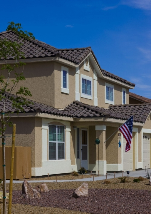 Gorgeous Military Housing | Nellis Family Housing | Welcome Nellis Afb Housing Floor Plans Pic