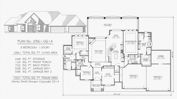 Gorgeous Modern Dogtrot House Plans Beautiful Modern Dogtrot House Plans Dogtrot House Plans Pic