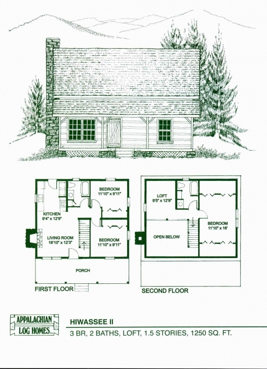 Gorgeous Simple Log Home Floor Plans Inspirational Simple Log Cabin House Log Homes Floor Plans With Pictures Pic