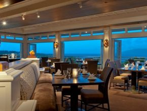 Gorgeous The Plantation House Restaurant | Directory | Thisweek Hawaii The Plantation House Pic
