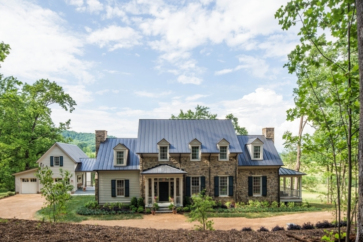 Gorgeous Top Southern Living House Plans 2016 From Southern Living House Country Living House Plans Pic