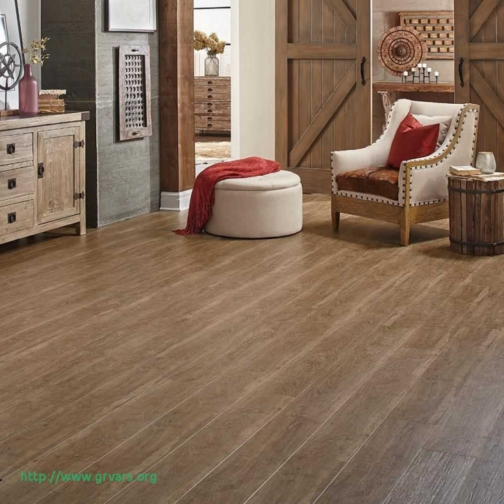 Gorgeous Vinyl Plank Flooring South Africa Beau Vinyl Wood Flooring Planks Vinyl Plank Flooring South Africa Pic