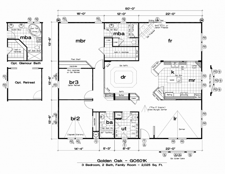 Great 20 Beautiful Dealer Floor Plan Providers | Kids-Lev Dealer Floor Plan Providers Pic