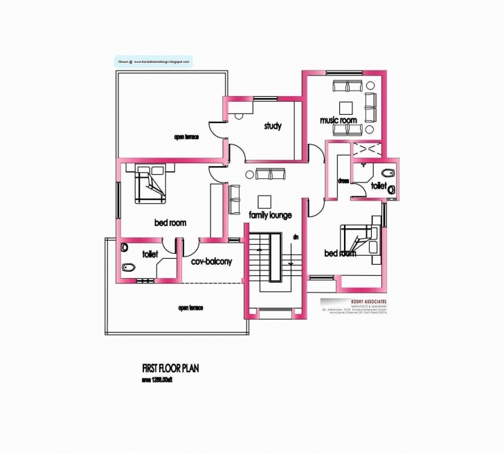 Great 20 Fresh 4X8 Shooting House Plans | Houlesyndic Shooting House Plans Photo