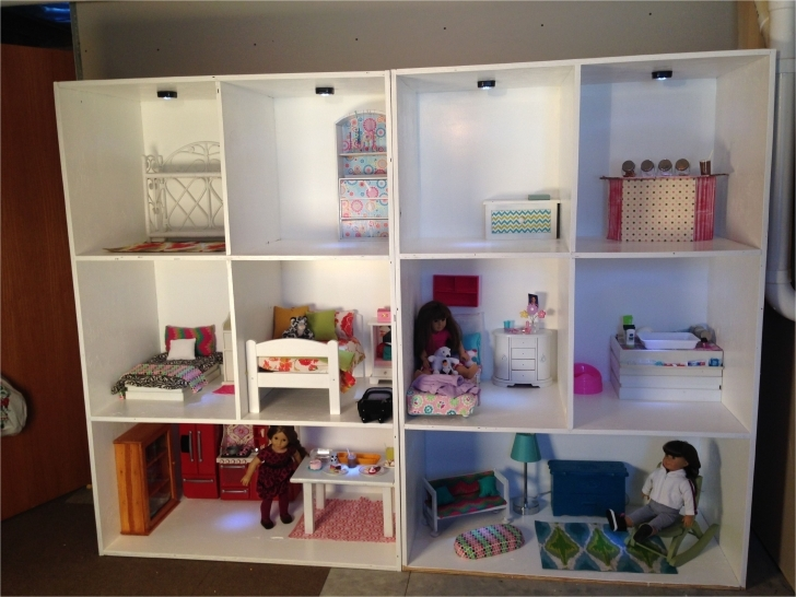 Great American Girl Doll House Plans Elegant Ideas Of Cheap American Girl American Girl Doll House Plans Pic