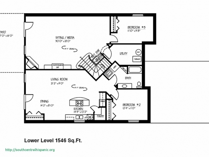Great Auto Use Floor Plan Luxe Shop House Floor Plans New Auto Shop Floor Auto Use Floor Plan Image