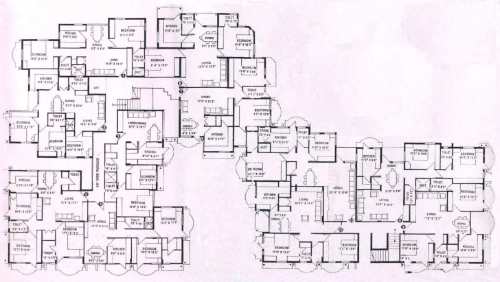 Great Awesome Mansion House Plans Part 7 Modern | Home Ideas | Pinterest Mansion House Plans Image