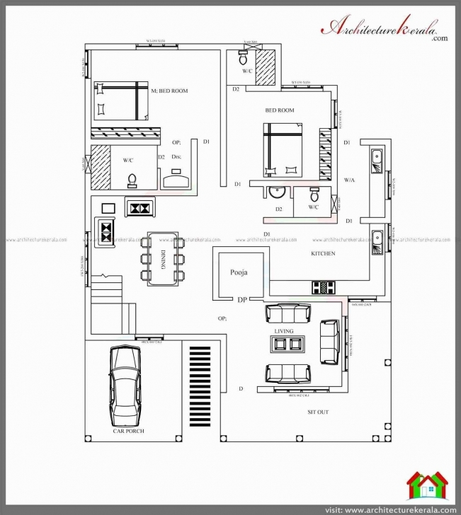 Great Building Plans For Homes Best Of 30X50 House Brady Bunch House Floor 30x50 House Floor Plans Picture