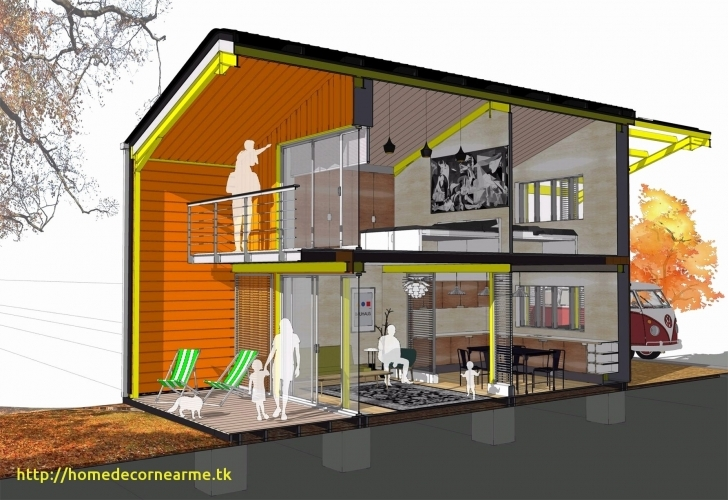 Great Canadian Home Design Plans Beautiful Wonderful How To Build A Cheap Cheap House Plans Pic