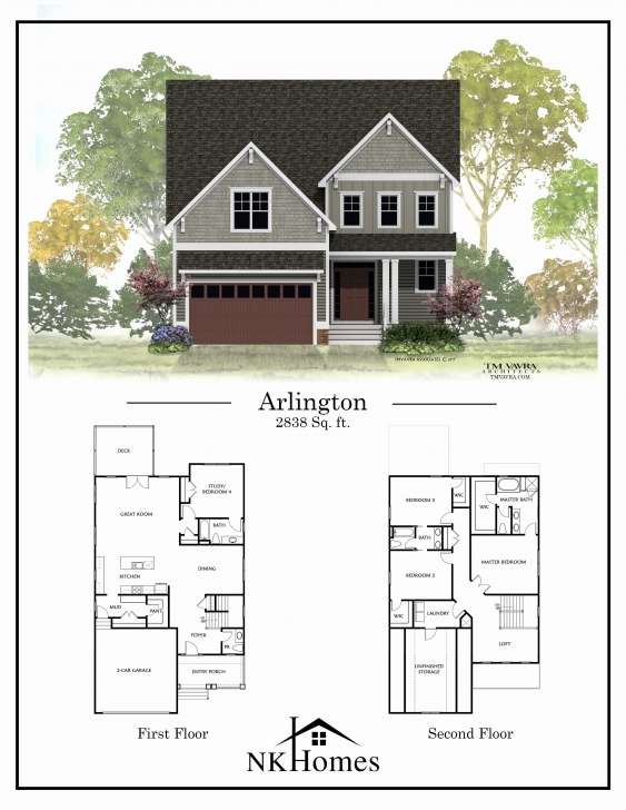 Great Carriage House Plans With Deck American Modern House Plans Best Carriage House Floor Plans Photo