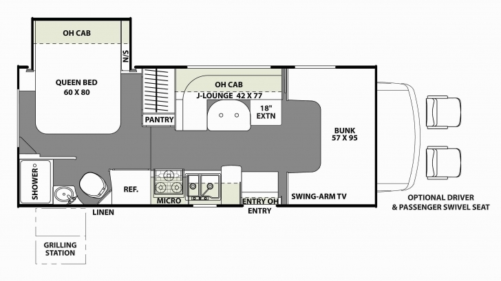 Great Dealer Floor Plan Providers Inspirational Car Dealership Floor Pla Dealer Floor Plan Providers Picture