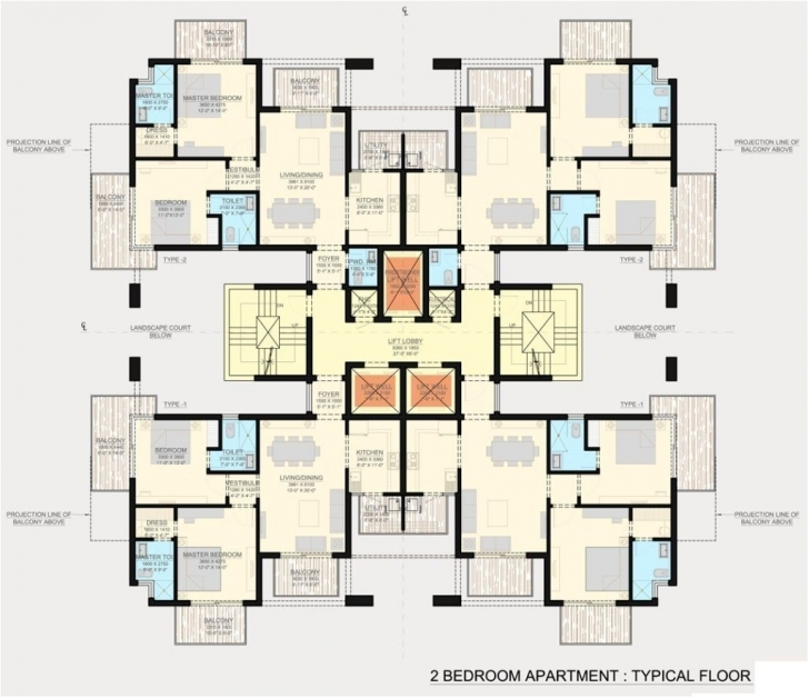 Great Excellently Floor Plans For Apartments 3 Bedroom With Apartment 3 Bedroom Apartment Floor Plans Image