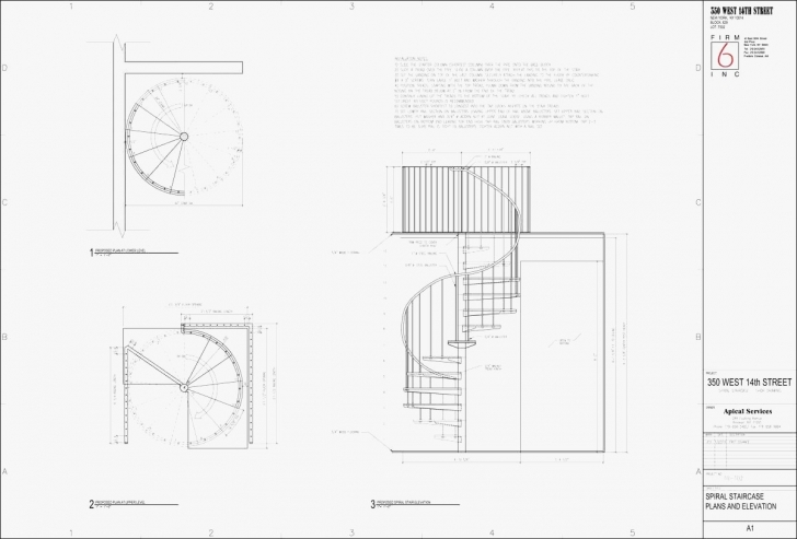 Great Floor Plan Spiral Staircase Lovely Spiral Staircase House Plans 28 Floor Plan Spiral Staircase Image
