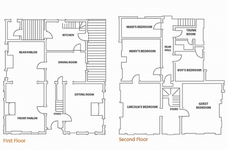 Great Funeral Home Floor Plan Layout Best Of Funeral Home Floor Plans Auto Use Floor Plan Image