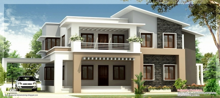 Great Indian House Designs And Floor Plans Fresh Two Floor House Plans And Indian House Designs And Floor Plans Picture