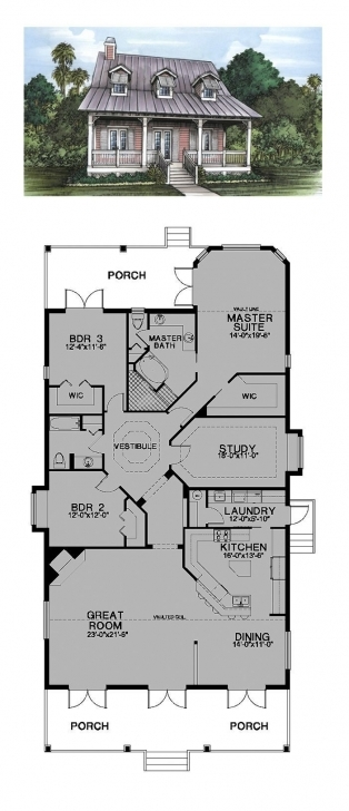 Great Lake House Floor Plans With Walkout Basement Awesome 1799 Best House Lake House Floor Plans Image