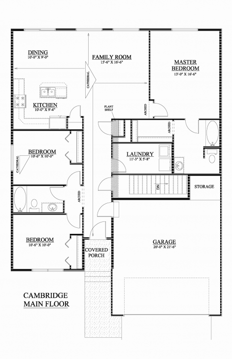 Great Lennar Dover Floor Plan New Old Fashioned Lennar Homes Corporate Old Lennar Floor Plans Photo