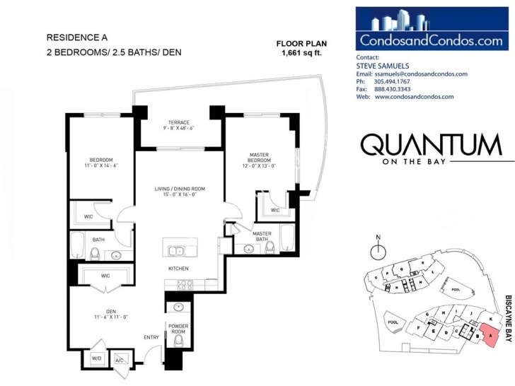 Great Miami Condos For Sale 1 Bedroom Condo 2 Bedroom Condos Miami Miami Condo Floor Plans Pic