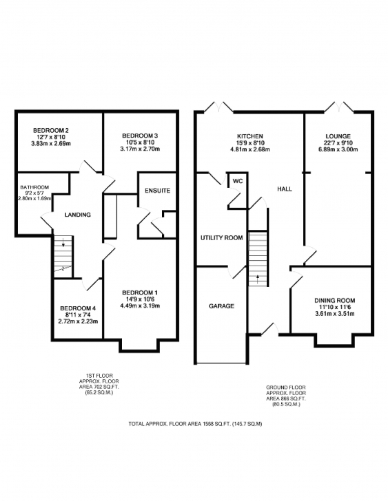 Great Modern Modular Home Floor Plans Best Of Modular Homes Floor Plans Modular Homes Floor Plans Image