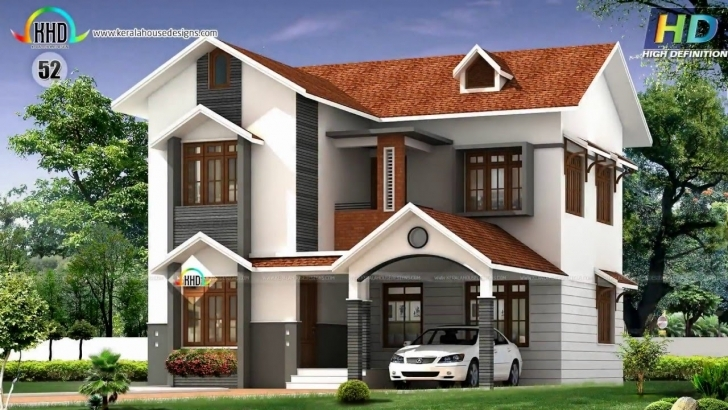 Great New House Plans For 2016 New House Plans Picture