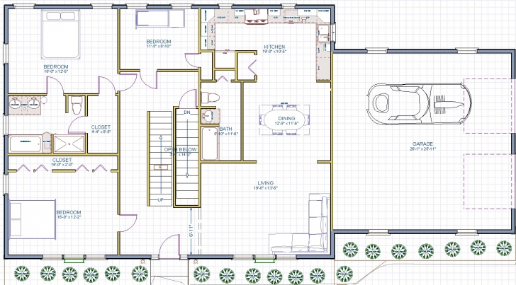 Great New Yorker Cape House Plan Outstanding Cod Addition Floor Plans Cape House Plans Image