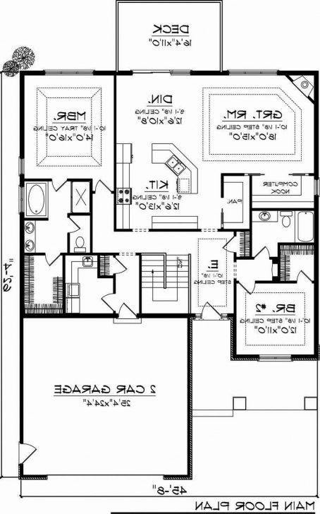 Great Oakwood Homes Floor Plans Inspirational Oakwood Homes Floor Plans Stock Oakwood Homes Floor Plans Picture
