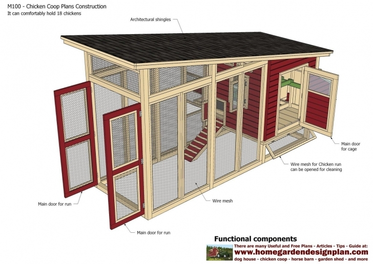 Great Pallet House Plans Of I Beam Design Pdf Best Of I Beam Design Pallet Pallet House Plans Picture