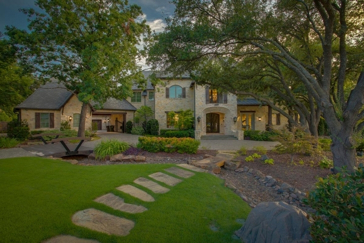 Great Plano Luxury Homes And Plano Luxury Real Estate | Property Search Houses In Plano Photo