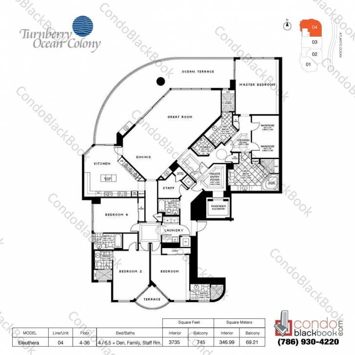 Great Search Turnberry Ocean Colony Condos For Sale And Rent In Sunny Turnberry Ocean Colony Floor Plans Picture