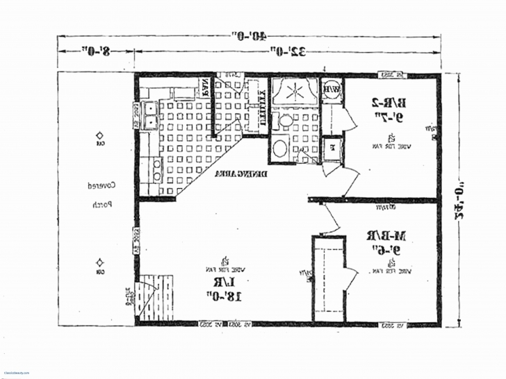 Great Skyline Homes Floor Plans | Girlwich Skyline Homes Floor Plans Image