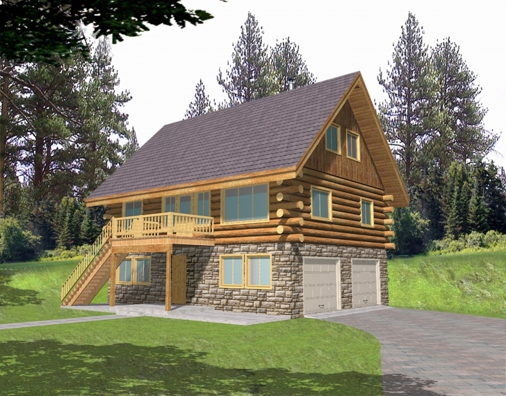 Great Small House Plans With Basement Unique Small Lake Cottage Plans Small Lake House Plans Photo