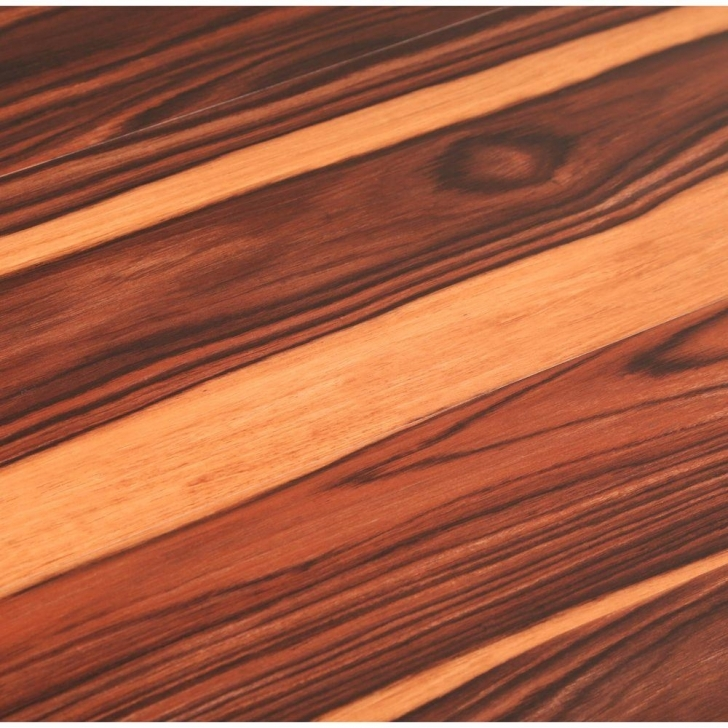Great Trafficmaster Allure 6 In. X 36 In. African Wood Dark Luxury Vinyl Vinyl Plank Flooring South Africa Pic