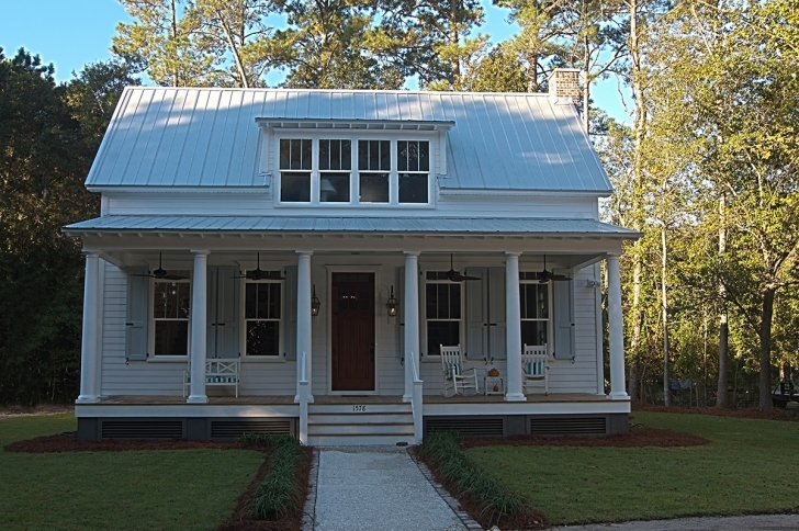 Image of 35 Inspirational Southern Living Low Country House Plans Gallery Low Country House Plans Pic