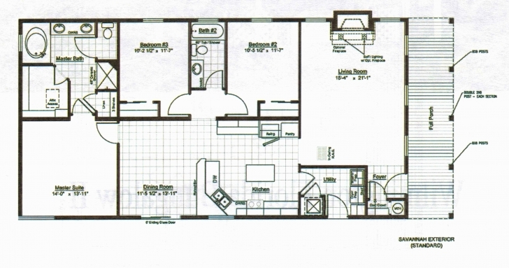Image of 59 Genuine Pioneer Park Floor Plan – Cartesiusinstitute Pioneer Park Floor Plan Picture