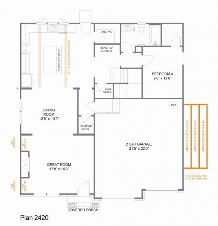 Image of Auto Dealer Floor Plan Rates Awesome New Homes For Sale North Dealer Floor Plan Rates Picture