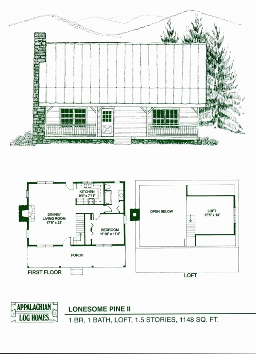Image of Carbonell Brickell Key Floor Plans Elegant 25 Lovely Portable Cabin Carbonell Brickell Key Floor Plans Picture