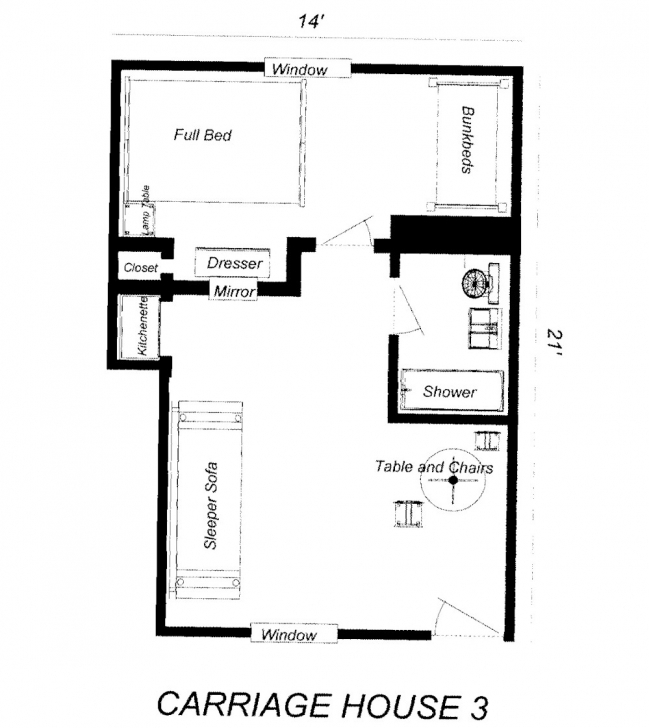 Image of Carriage House Floor Plans Beautiful Carriage House Floor Plans Carriage House Floor Plans Image
